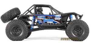 AXIAL - RR10 BOMBER 1/10 4WD RTR