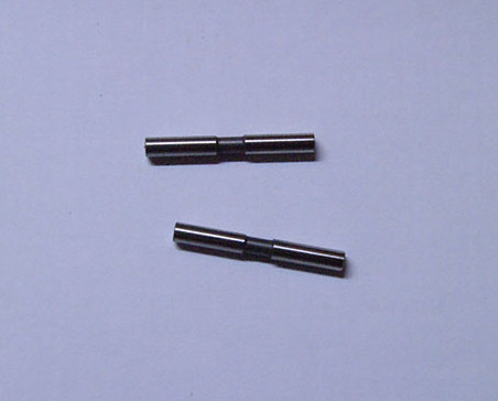 BIZETA - REAR PIVOT PIN FOR UPRIGHT