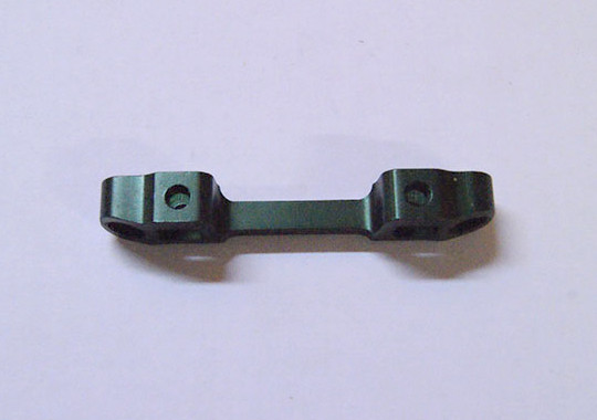 BIZETA - LOWER SUSP. HOLDER REAR FRONT