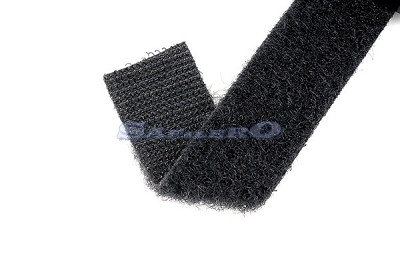 HOBBICO - VELCRO BACK TO BACK 18 mm x 500mm