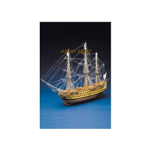 MM - HMS VICTORY PANART-SCALA 1/78